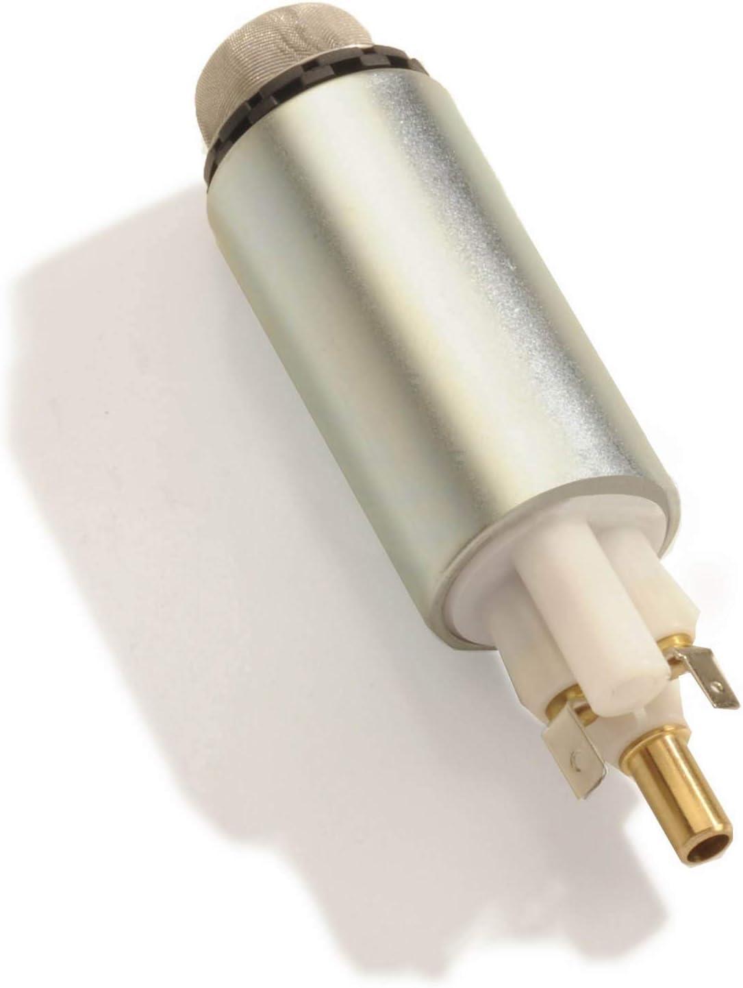 New Low Pressure Lift Fuel Pump For Mercury Verado Quicksilver 4// 6cyl 880596T58