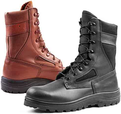 ecf0bb195f961 Shopping 7 - Military & Tactical - Shoes - Uniforms, Work & Safety ...