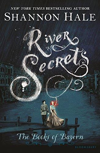 the secret river online book pdf