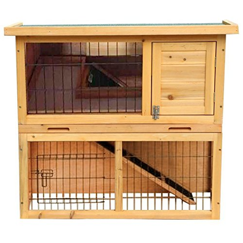 Guinea Pig Cages Amazon