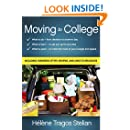 Moving to College: What to Do, What to Learn, What to Pack