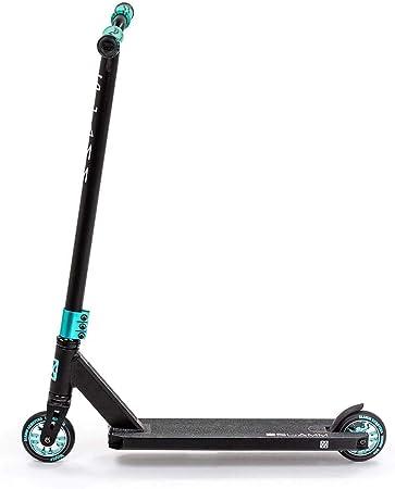 Slamm Scooters Classic VII Skateboarding Unisex Adult