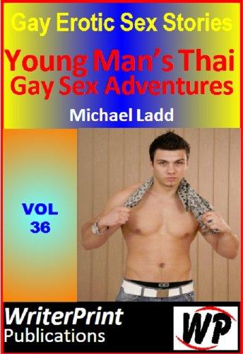 www thai meleg szex com
