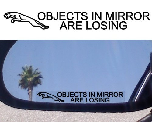 2-mirror-decals-objects-in-mirror-are-losing-for-jaguar-e-type-x-type-s-type-xf-xj-xj6-xj8-xjr-xjs-x