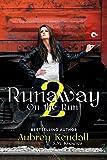 Runaway 2: On the Run