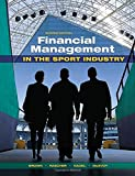 Financial Management in Sport 2nd Edition