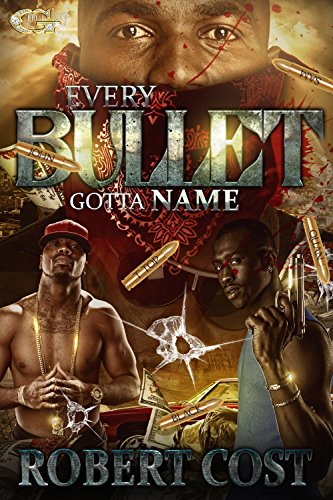 Search : Every Bullet Gotta Name
