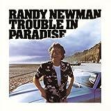 Randy Newman - I Love L.A.