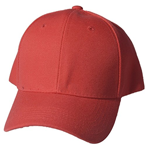 QML ( Junior, Infant ) Baseball Cap and - Infant Cap