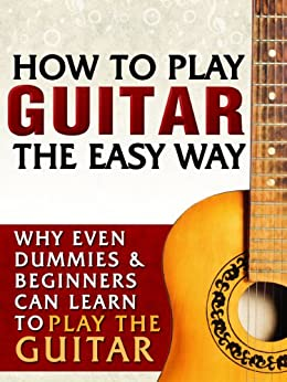 How to learn to play guitar online - Quora