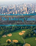 img - for The Enduring Vision: A History of the American People, Volume II: Since 1865 book / textbook / text book