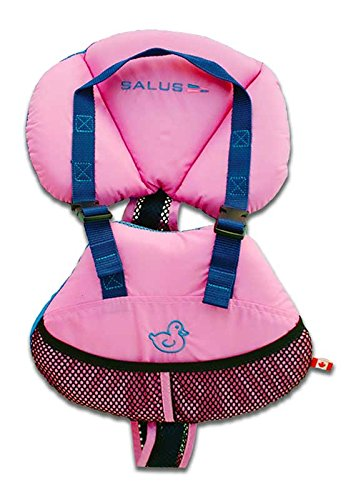 salus-bijoux-baby-pink-9-to-25lbs