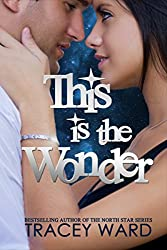 This is the Wonder (English Edition)
