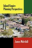img - for Inland Empire Planning Perspectives book / textbook / text book