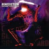 Grind Bastard (re-release)