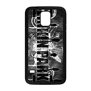 WAGT Linkin Park Cell Phone Case for Samsung Galaxy S5