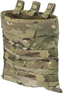 product image for Eagle Industries GI Multicam Dump Pouch MOLLE Roll-Up All Purpose Pouch