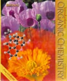 Introduction to Organic Chemistry, Brown, William H., 0030259886