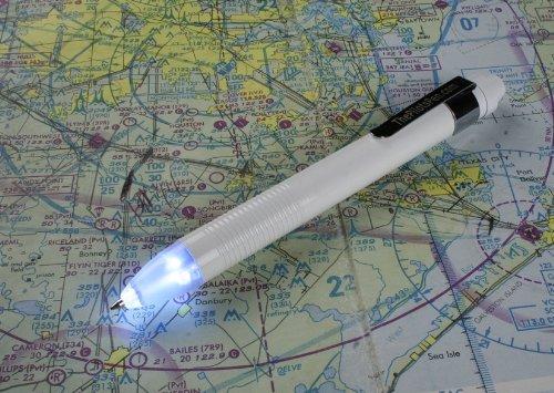 Pilots Powered Penlight Writer version product image