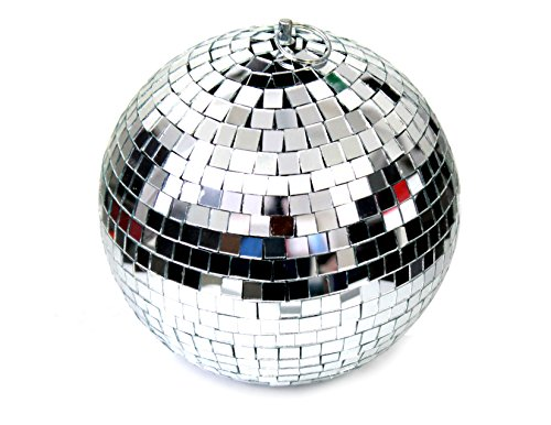 Mr. Dj MB30 Mirror Ball by Mr. Dj