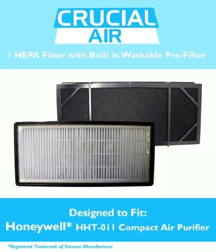 hepa filter 16216 - 9