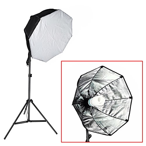 Neewer¨ 350W Professional Photography 31
