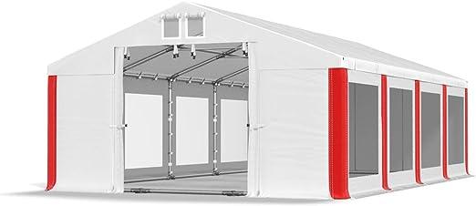 El Company - Carpa transparente para ventana, robusta carpa de ...