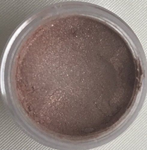 ROSE GOLD METALLIC Luster Dust By Oh! Sweet Art Corp (Mixed Sweet Rose)
