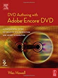 Adobe Dvd Authoring Softwares Review and Comparison