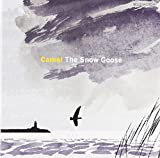 Snow Goose By Camel (2014-10-07)