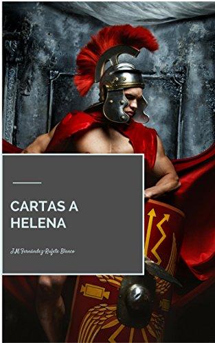 Amazon.com: CARTAS A HELENA (Spanish Edition) eBook: Juan ...