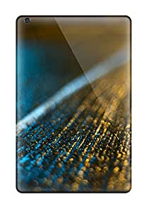 Michael paytosh Dawson's Shop 1755442I86139168 Premium Case With Scratch-resistant/ Samsung Galaxy Case Cover For Ipad Mini