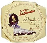 La Florentine Panforte, 12-Ounce Box
