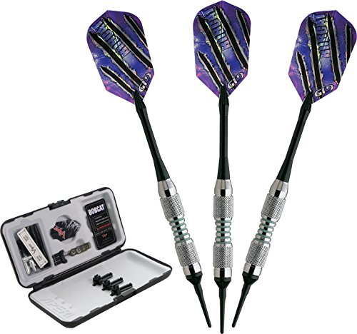 viper-bobcat-adjustable-weight-soft-tip-darts-with-storage-travel-case-nickel-silver-plated-light-bl