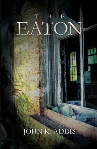 The Eaton