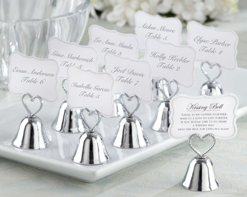 Kissing-Bell-Place-Card-Photo-Holder-Set-of-24