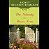 The Nobody: Signet Regency Romance (InterMix)