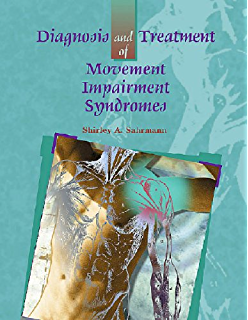 Amazon movement system impairment syndromes of the extremities diagnosis and treatment of movement impairment syndromes e book fandeluxe Choice Image
