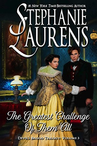 the-greatest-challenge-of-them-all-cynster-next-generation-novels-book-6