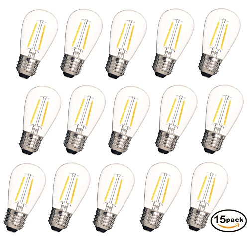 Led Light Bulb A Right Choice in Florida - 7