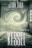 Kessel: Mystery-Thriller (Wiedergänger)