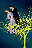 Wuthering Heights (Be Classics)