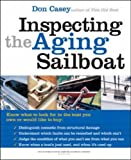 Inspecting the Aging Sailboat (International Marine-RMP)