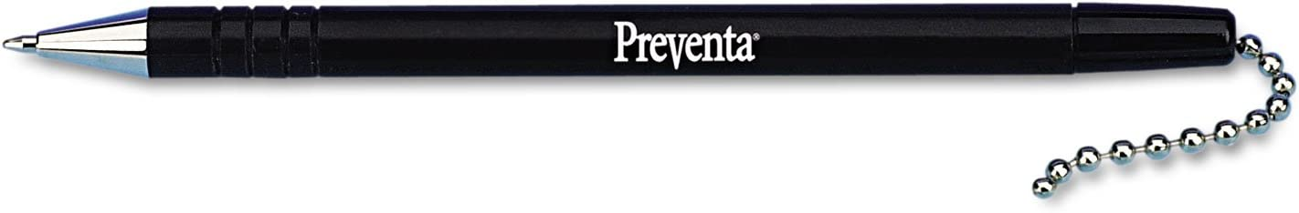 PM Company Refill for PMC Preventa Standard Antimicrobial Counter Pen