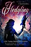 """2010 FINALIST - Rocky Mountain Fiction Writers Contest2013 NOMINEE - eFestival of WordsWhat People Are Saying-""""I have read Twilight, Harry Potter, and The Vampire Academy series and have liked them all. Fledgling is so good it deserves to be put amon..."""