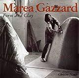 The Art of Marea Gazzard, Christine France, 9768097906