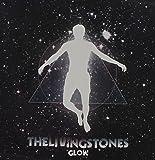 Glow by Livingstones (2011-01-04)