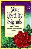Your Fertility Signals 9780961940102