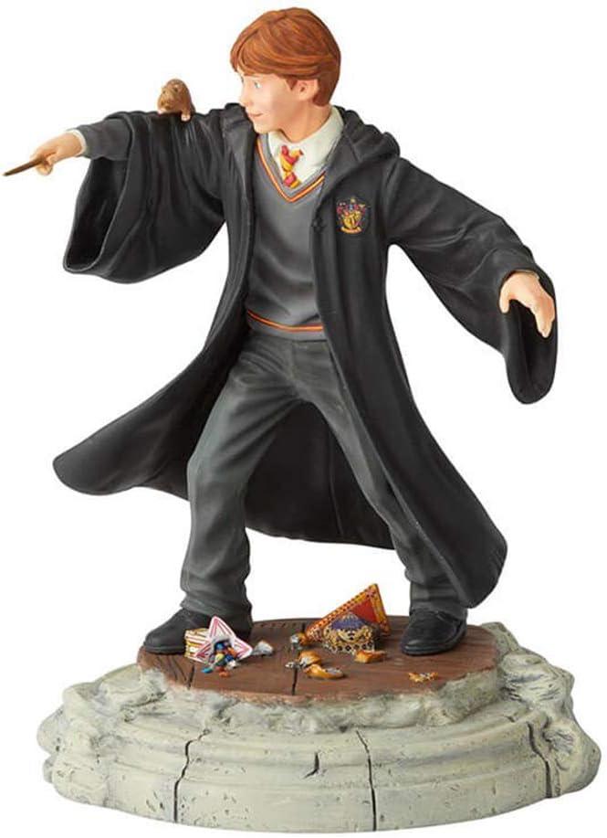 Figura Ron Weasley