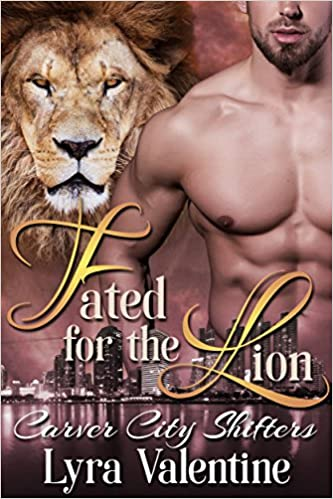 99¢ - Fated for the Lion